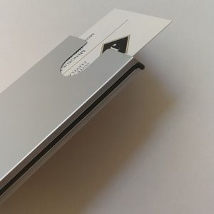Accessories - Business Card Holder
